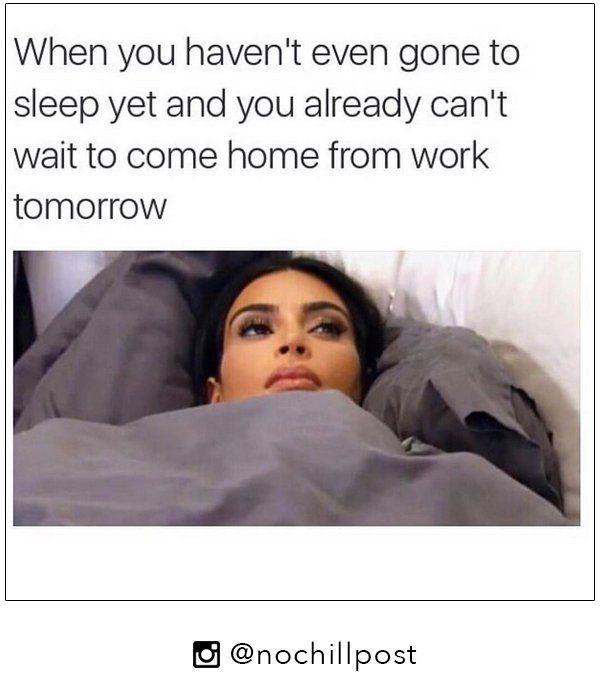 Kardashian Memes That Are Too Trill!!! - Khloé