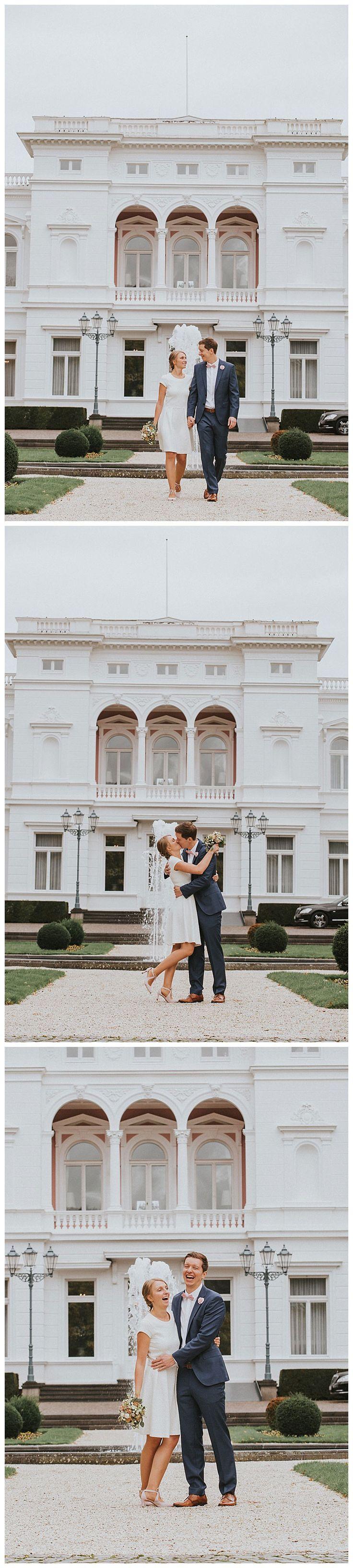44 besten Wedding Inspirations Bilder auf Pinterest