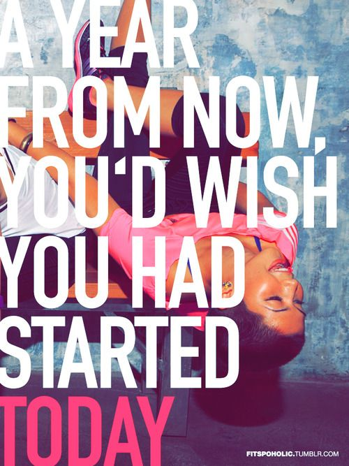 Fitspoholic a year from now more fitspo wallpapers here - Weight loss motivation backgrounds ...