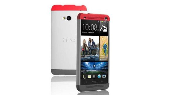 Best HTC One cases: 10 to choose from