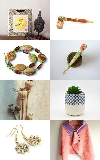 Untitled by botanicalsoap on Etsy--Pinned with TreasuryPin.com
