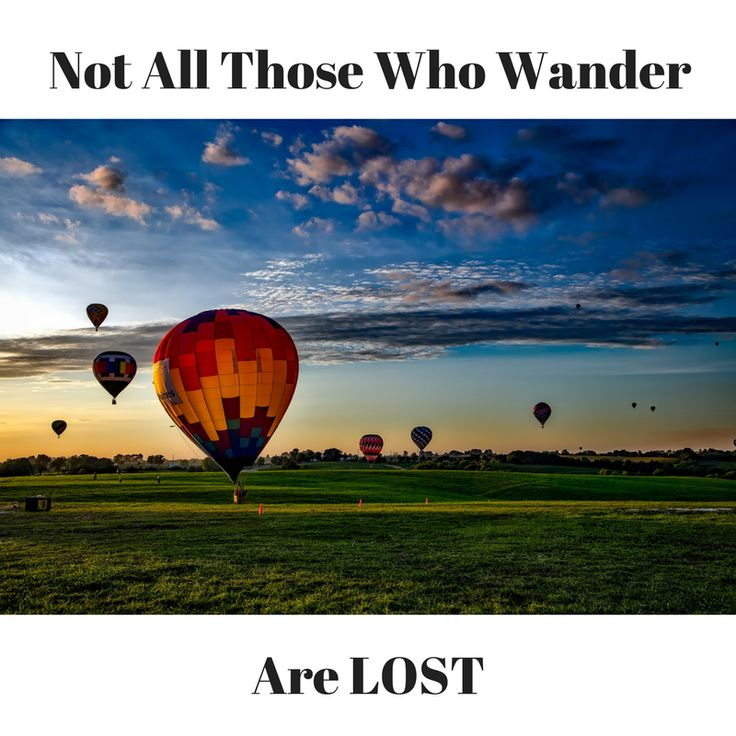 Your greatest travel adventures can be saved and shared for free Signup today https://www.delivermylife.com/?utm_source=pinterest&sub_id=feb20pinterest #travelgoals #travel #vacation #bestmoments #memories #photograph #photos #videos