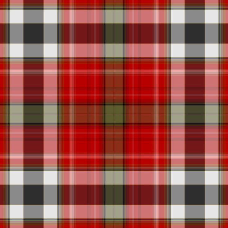 (4) Gallery.ru / Фото #122 - Scotland_textures - MontanaBY