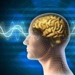 Beyne zarar veren 10 alışkanlık