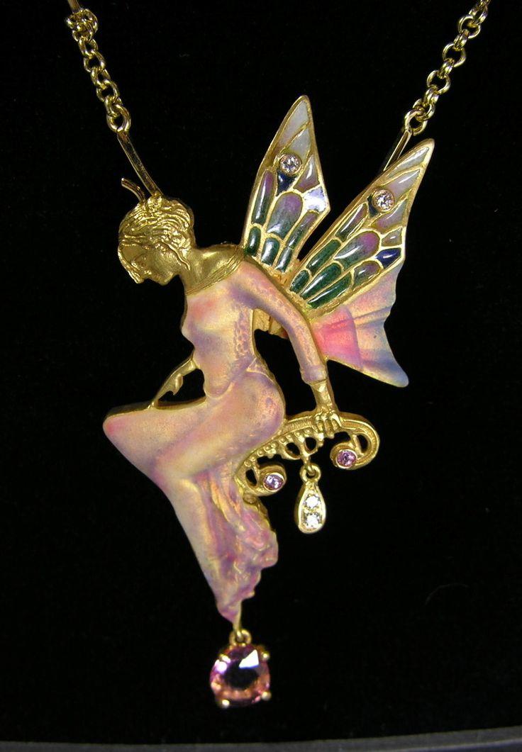 Mode:Sieraden-Juwelen *Jewellery