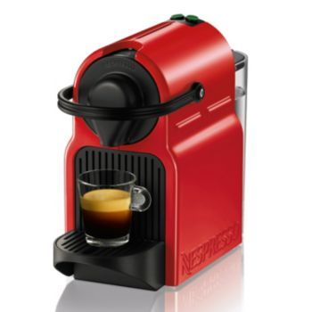 Nespresso Inissia Espresso Machine by DeLonghi | Nespresso ...