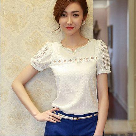 camisa de uniforme baratos, compre camisa vermelha de qualidade diretamente de fornecedores chineses de capa da camisa.