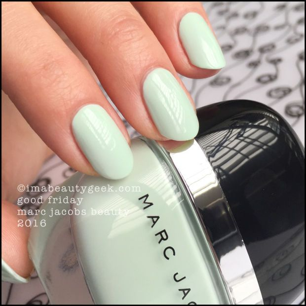 23 best Marc Jacobs Polish Swatches images on Pinterest   Nail ...