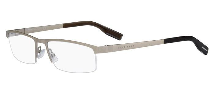 les 93 meilleures images du tableau lunettes de vue boss sur pinterest lunette de vue. Black Bedroom Furniture Sets. Home Design Ideas