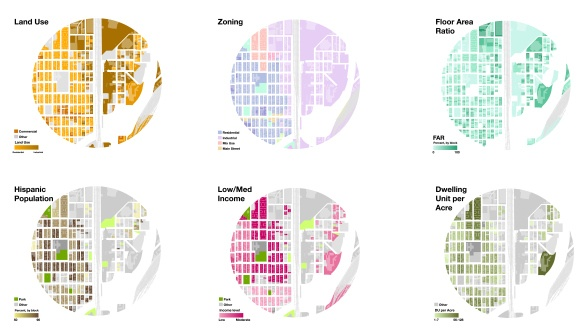urban on pinterest : site diagrams - findchart.co