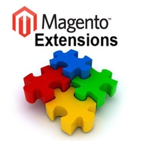Pick the Perfect Magento Extensions for Roaring eBusiness Sales