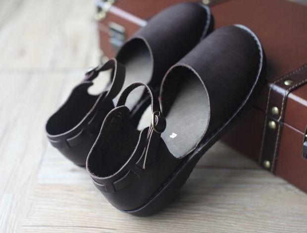 les 25 meilleures idées de la catégorie vieilles chaussures sur
