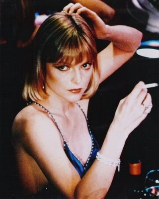 45 best images about Michelle Pfeiffer on Pinterest
