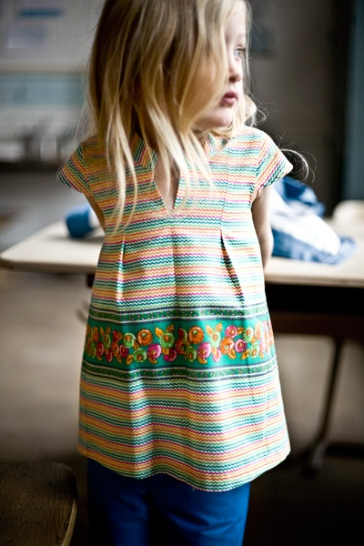 cute!!Sweets Dresses, Clothing Collection, Kids Fashion, Girls Clothing, Children Clothing, Kids Clothing, Baby Boy, Dainty Dresses, Baby Girls Dresses