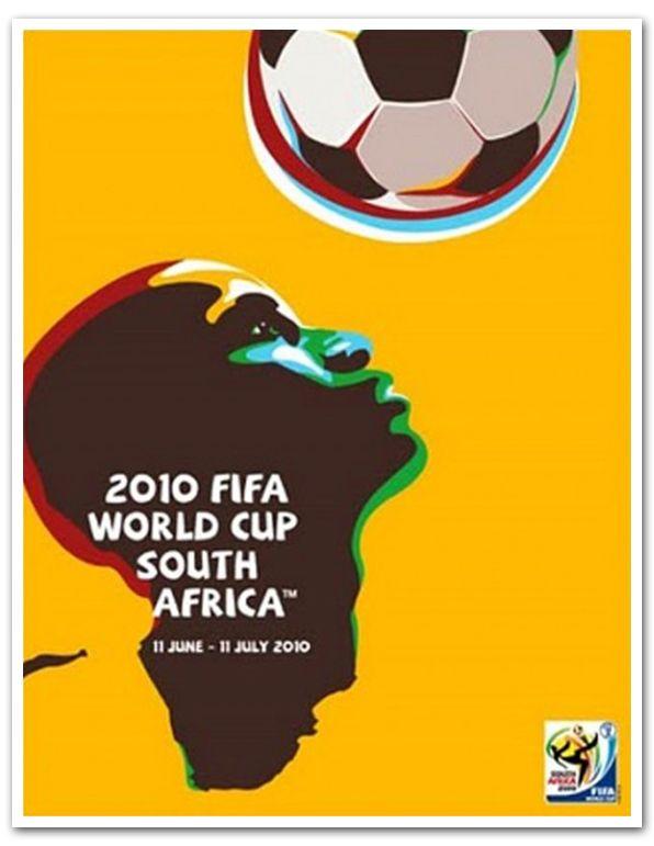 19-mundial-sudafrica-2010