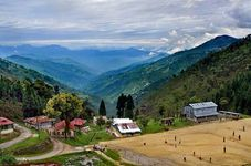 Cheapest Darjeeling For 3 Nights