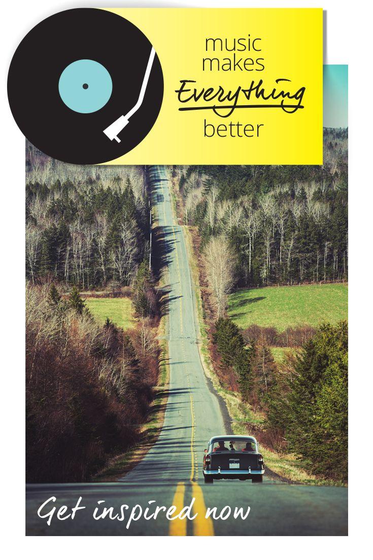 68 Best Car Audio Images On Pinterest Car Stuff Electronics And