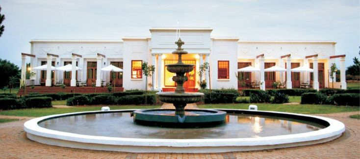 Escape to Kievits Kroon, a beautiful, tranquil country estate, known for its luxury accommodation, superb facilities, immaculate gardens, gourmet dining and wellness spa. Listed on http://webfindx.com/city/pretoria/listing/kievits-kroons-winelands-spa-kameeldrift-east-pretoria/#