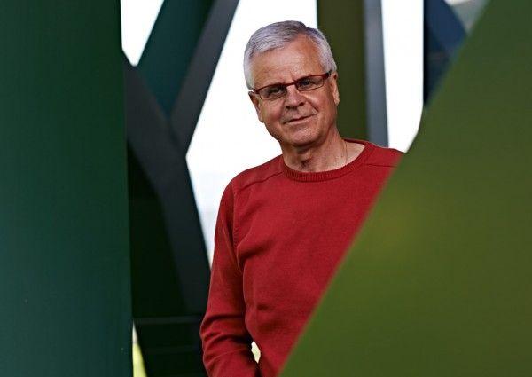 INSIDER SÜDTIROL: WERNER TSCHOLL  Nicht die Neubauten interessieren ihn, Werner Tscholl hat seinen Fokus auf das Bestehende gerichtet. Der Architekt ist ein Meister der Sanierung und Revitalisierung von Burgen, Ruinen, Klöstern und Stadeln in Südtirol.