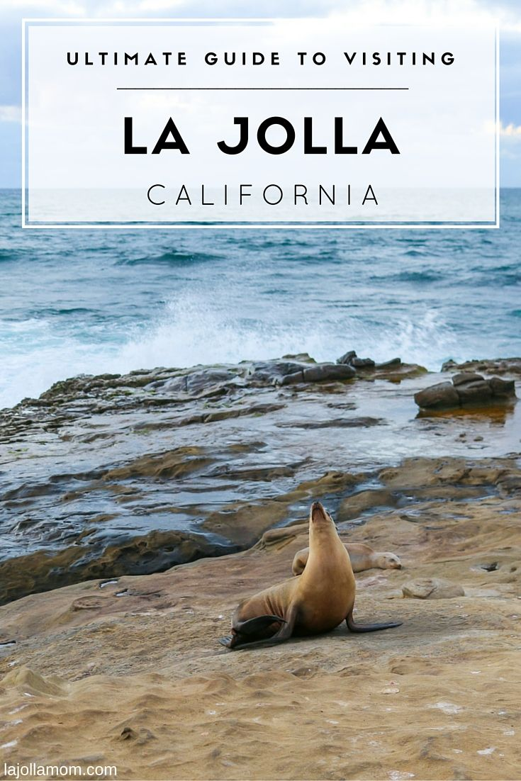 Start here when planning a vacation in La Jolla, California. I list favorite hotels, restaurants, attractions, shopping and more savvy tips.
