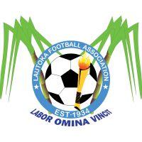 Lautoka FC - Fiji - - Clube do perfil, História do Clube, Clube emblema, Resultados, jogos, Logotipos históricos, estatísticas