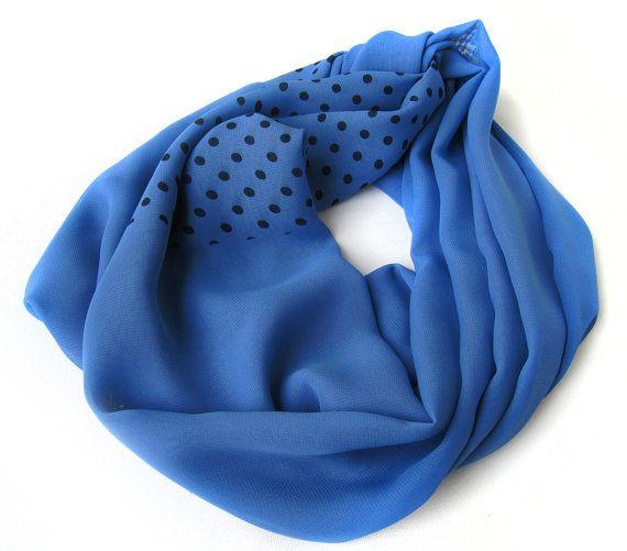 Blue magic... by GUNEL AYVACI on Etsy