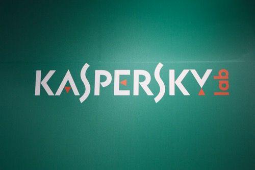 """Kaspersky ha creado su propio sistema operativo seguro """"sin una pizca de Linux""""    La conocida empresa especialista en antivirus y software de seguridad ha anunciado que finalmente tienen listosu propio sistema operativo. Kaspersky confirmó en el mes de octubre que se encontraban trabajando en un SO seguro para proteger sistemas claves usados en infraestructuras e industrias y """"salvar al mundo"""".  Kaspersky lanzará al mercado un switch de capa 3 diseñado especialmente para redes con…"""