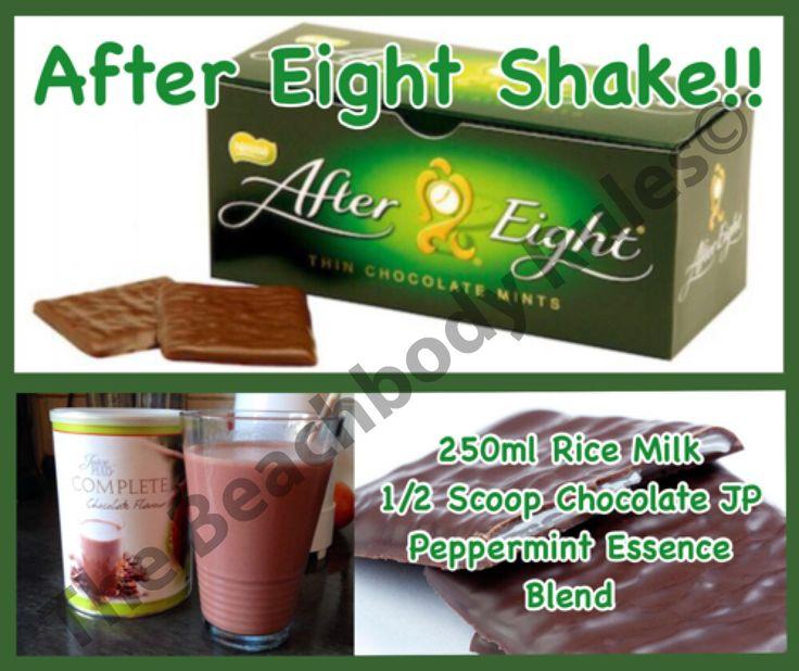 1000+ images about Juice Plus Shake Ideas on Pinterest