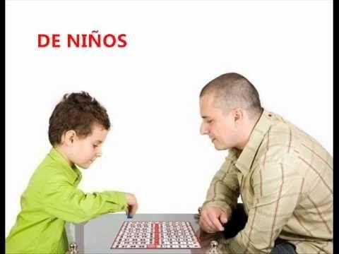 UNA FORMA FÁCIL DE APRENDER Y ENSEÑAR LAS TABLAS DE MULTIPLICAR - www.su...