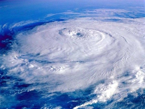 2016 Hurricane Names: Is Yours On the List?