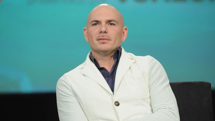 Pitbull est sorti de la rue grâce à sa mère