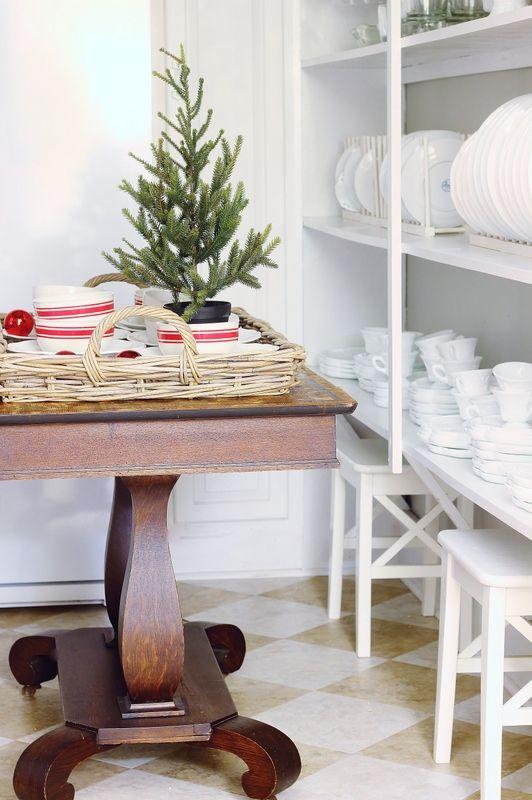 ... Christmas on Pinterest | Swedish christmas, Merry christmas and