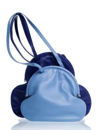 bags - www.awardt.be