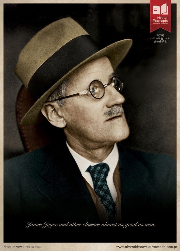 Chères imperfections ! Campagne print subtile pour une librairie d'occasion au Portugal : http://cultivonslacom.wordpress.com/wp-admin/post.php?post=1652=edit=6=v2