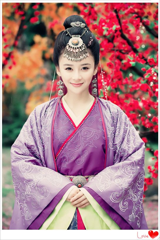 124 Best Images About Pretty Clothes On Pinterest Traditional In China And Hanfu