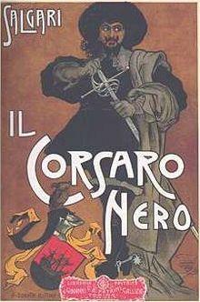 Corsaro Nero ed 1904 Salgari.jpg