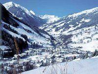 #Skiurlaub in #Saalbach Hinterglemm - Günstige Unterkünfte in Saalbach Hinterglemm online buchen - Angebote für #Weihnachten, #Silvester, #Karneval / #Fasching und #Ostern - Last Minute Urlaub - Skiurlaub / #Skiing and #Snowboarding in Saalbach-Hinterglemm #Austria