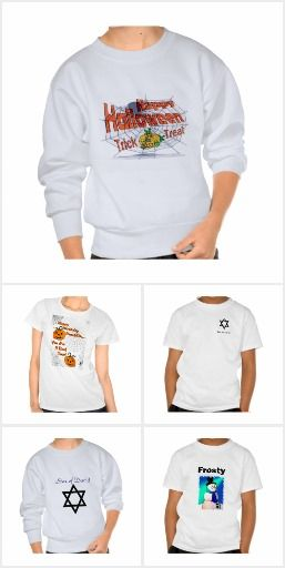SmudgeArt T-Shirts / Hoodies