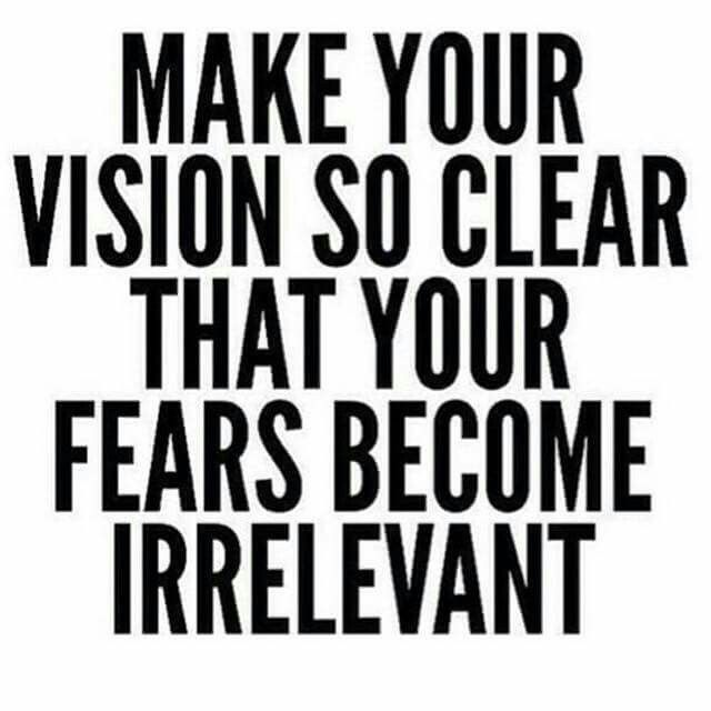 Great Business Quotes Vision: 1000+ Vision Quotes On Pinterest