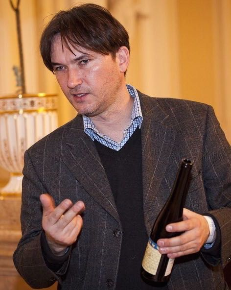 The wines from Füleky are as stunning as ever under the direction of current winemaker György Brezovcsik.