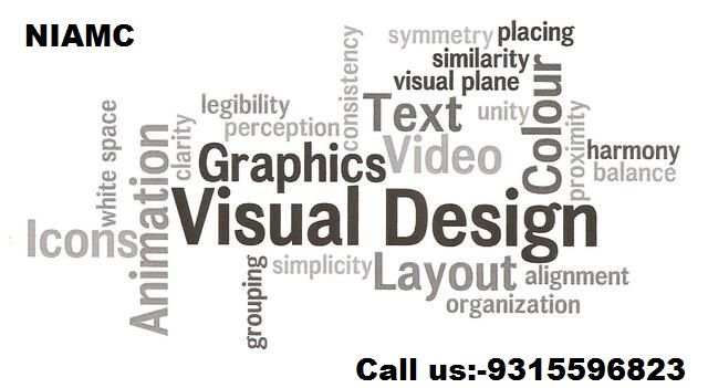 Best Graphic Designing Course In Delhi Cheap Logo Design Graphic Design Agency Instructional Design