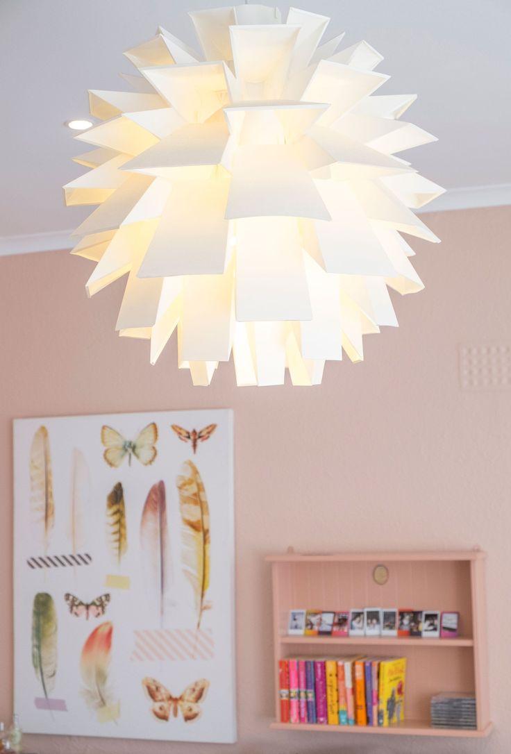Classroom Decor Cape Town ~ Best ideas about plascon paint on pinterest