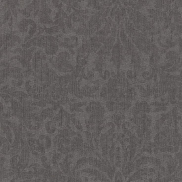 The Granite Gurus Whiteout Wednesday 5 White Kitchens: Best 25+ Damask Wallpaper Ideas On Pinterest