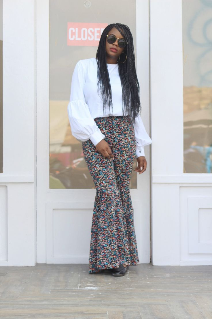 What I wore for Day 1 of the Gtbank Fashion Weekend.  Read all about it on http://epiphany29.com/gtbank-fashion-weekend-experience/