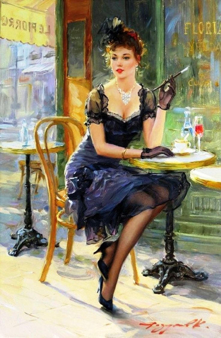 Souvent 17 best konstantin Razumov images on Pinterest | Amazing art  FO37