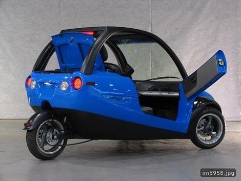 RTM - Auto-Moto de 3 ruedas-blue_right_door_-_truck.jpg