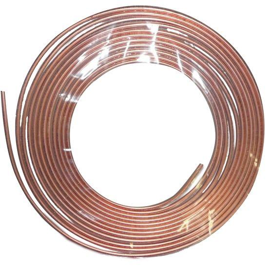 Copper Tube Coil 10m