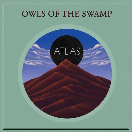 Listen to Owls of the Swamp - Garden on Indie Shuffle