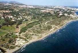 Playa de Artola / Cabopino, MARBELLA