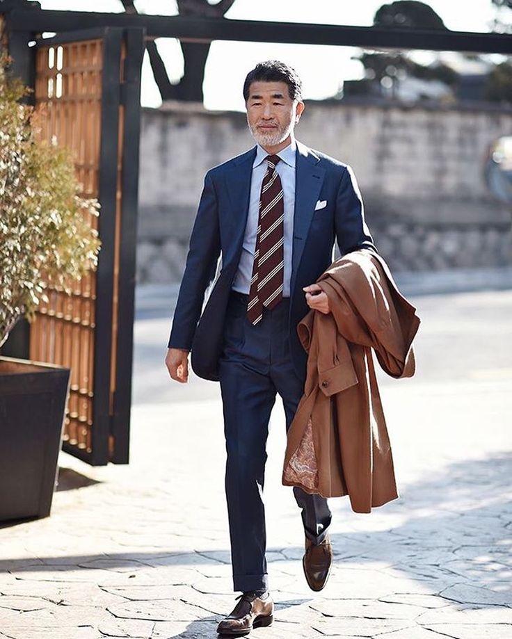 Gentlemanstylestream Class Lasts A Lifetime Gentlemanstylestream All Credit To Original